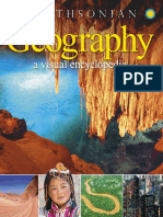 Geography A Visual Encyclopedia.pdf