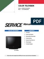 CL21C650MLMXZD.pdf