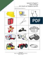Berufe Optimal 2.pdf