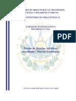 Diseño de mezclas asfalticas.pdf