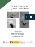 BIOETICA2016.pdf