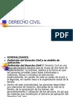 ccivil