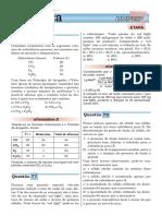 unifesp2005q1.pdf
