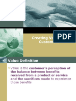 7_Creating_Value.ppt