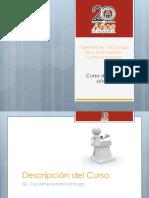 Ingeniería en Tecnología de la Información y Comunicaciones.pptx