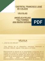 valvulas-091125201220-phpapp01.pdf