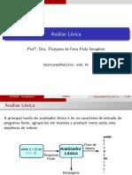 ecoM06-03-analiseLexica