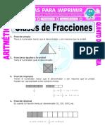 TIPOS DE FRACCIONES.doc