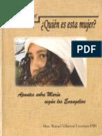maria segun los evangelios (completo y corregido).pdf