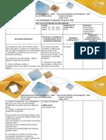 Guía de actividades y rúbrica de evaluación - Actividad 5 - Evaluación final.docx
