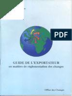 guide_de_lexportateur.pdf