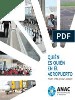 quienesquien.pdf
