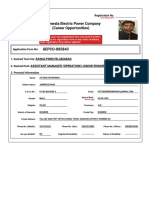 NTs attiq.pdf