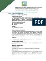 ESP.-TEC.-ELECTRICA.docx
