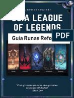 GuiadasRunasReforjadas.pdf