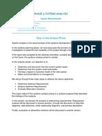AnalysisOfSystemRequirements.pdf