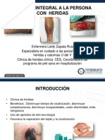 1-Primera Sesión (Manejo de Heridas y Curaciones) (1)