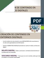 CONTENIDOS DIGITALES-2