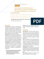 v59n3a05.pdf