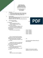 209131444-Lesson-Plan.docx