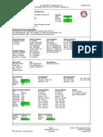 S-CONCRETE Results Report.pdf