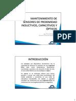 sensor005l.pdf