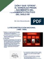 s.2 ManuelGonzalesPrada