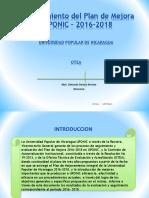 PRESENTACION-OTEA140819.pps