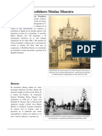 171676714 Cementerio Presbitero Matias Maestro Convertido