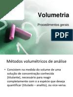 Lce0108-Quimica Inorganica e Analitica 4 Aula Pratica