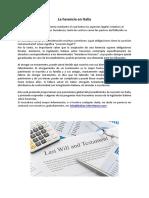 Italian_Inheritance_Guide_ES.pdf