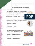 fracciones 6°.pdf