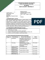 Silabus+Mata+Kuliah_Writing+IV+PBI_2011.pdf