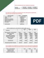 Copia de Tabla_datos CASO 3