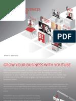 advertiser-playbook-en.pdf