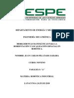 383934647-herramientas-matematicas (2).pdf