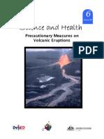 Science 6 DLP 59 - Precautionary Measures on Volcanic Eruptions _Repair.pdf