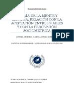 TFG_Gordo_Domínguez_Victoria Eugenia.pdf