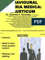 BMM-CAUSTICUM