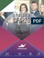 Apostila-CPA-20-2º-Semestre-1.pdf