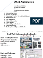 Rockwell Automation Part i