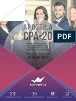 ###apcpa20###.pdf