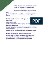 Presentación Geriátricos.doc