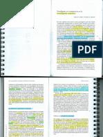 7_Guba_Lincoln_Paradigmas.pdf