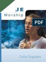 TRUE WORSHIP.pdf