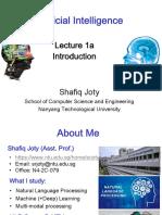 lecture1a-term2-2018-19(1).pdf