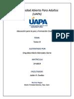 Educacion para la paz III.docx