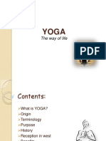 yoga-140425012226-phpapp01.pdf