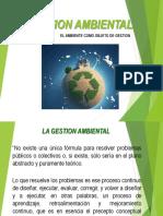 Gestión Ambiental.pdf