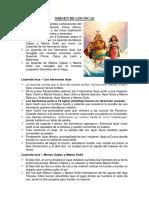 ORIGEN DE LOS INCAS.docx